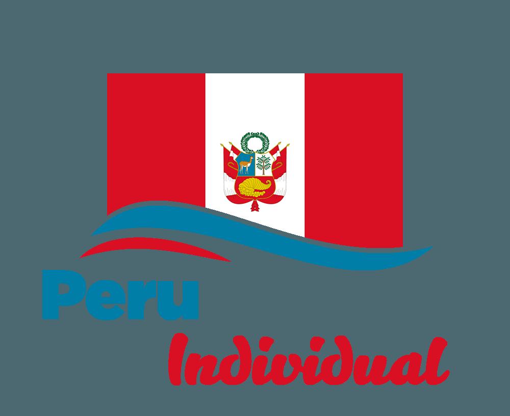 Individuelle Peru Reisen