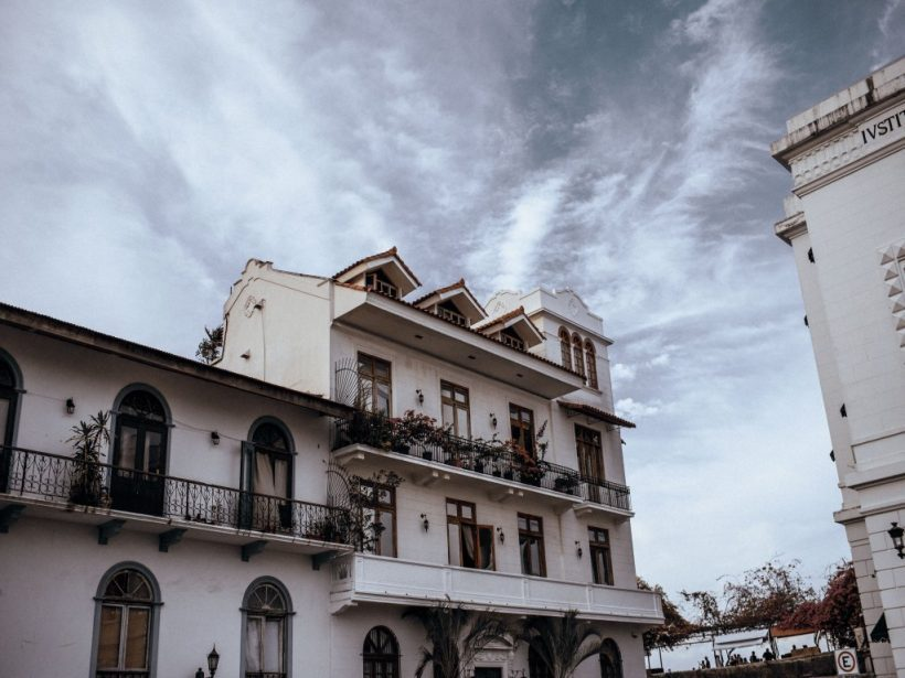 Panama-City-historisch-820×615